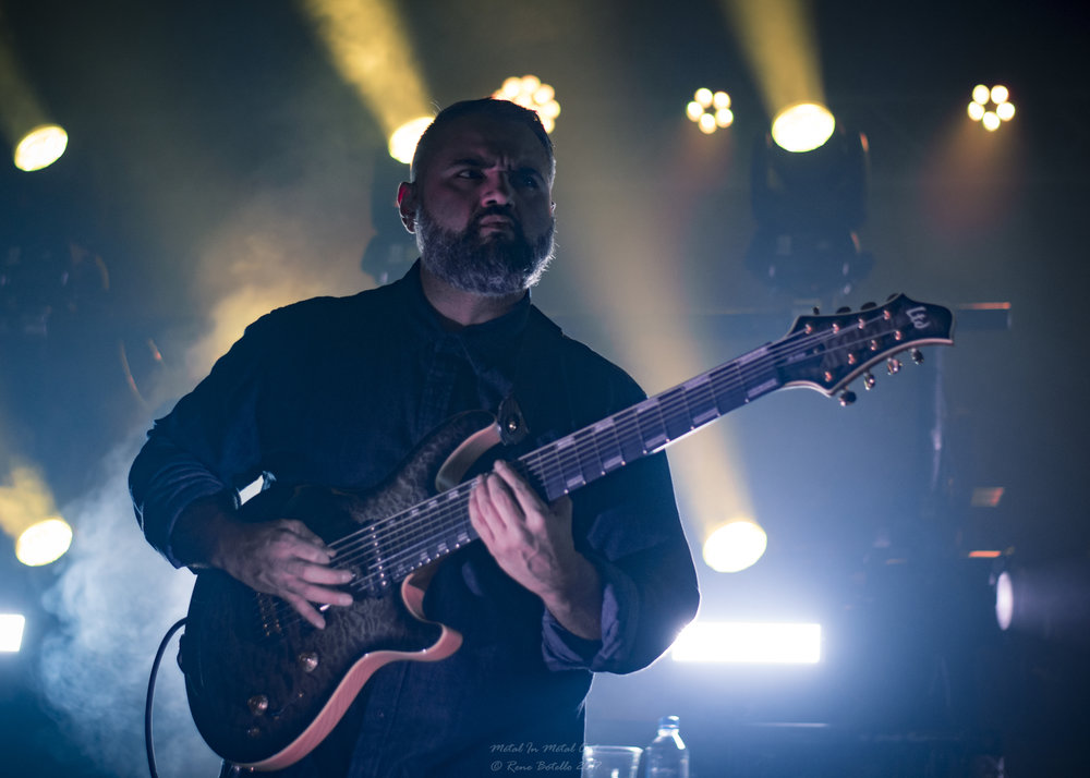 Animals As Leaders Nov 17 2017-1-3.jpg