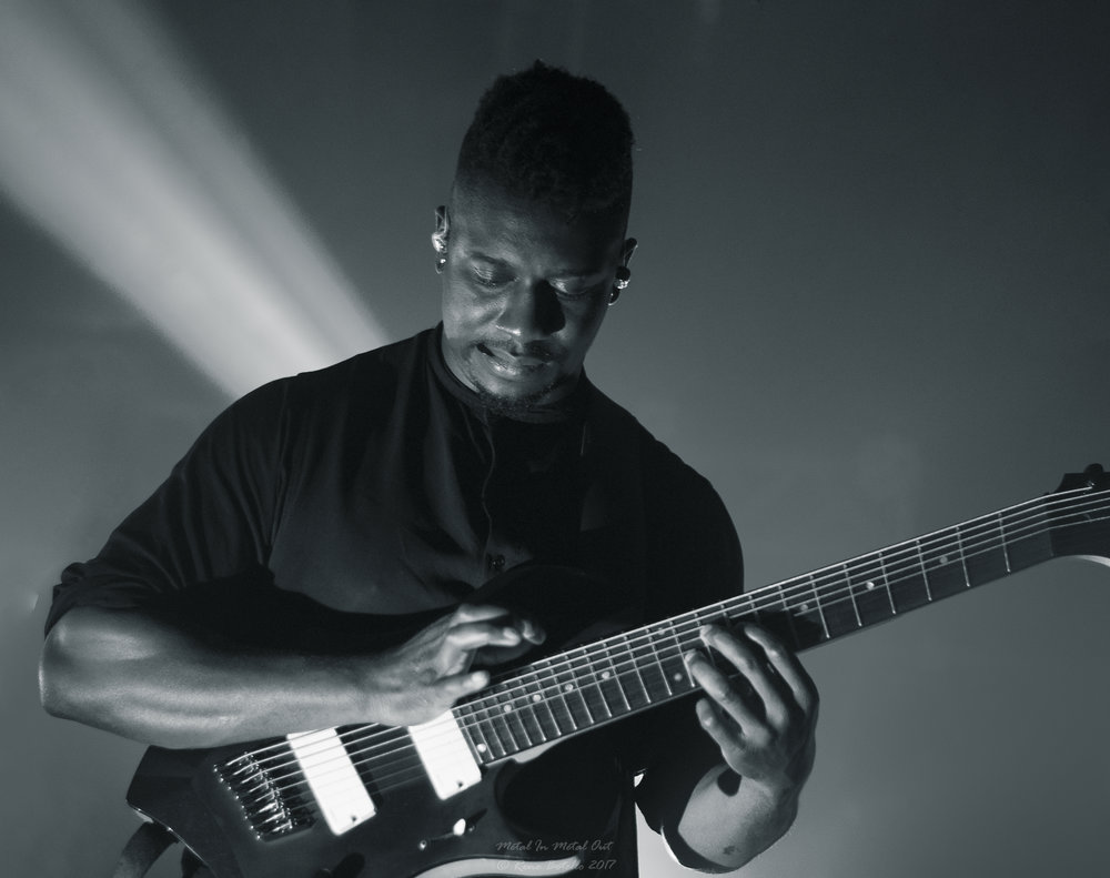 Animals As Leaders Nov 17 2017-1-4.jpg