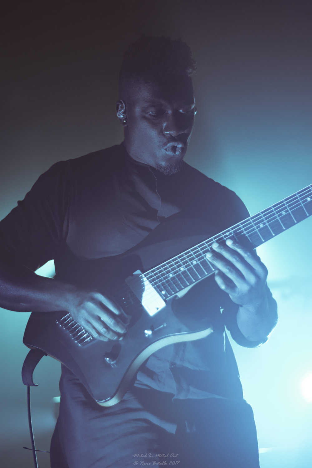 Animals As Leaders Nov 17 2017-1-7.jpg