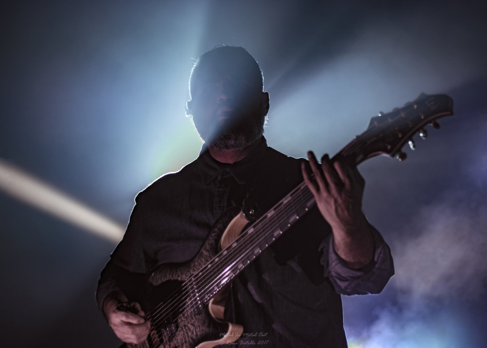 Animals As Leaders Nov 17 2017-1-9.jpg