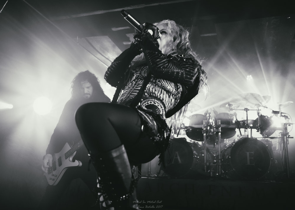 Arch Enemy Dec 5 2017-1-9.jpg