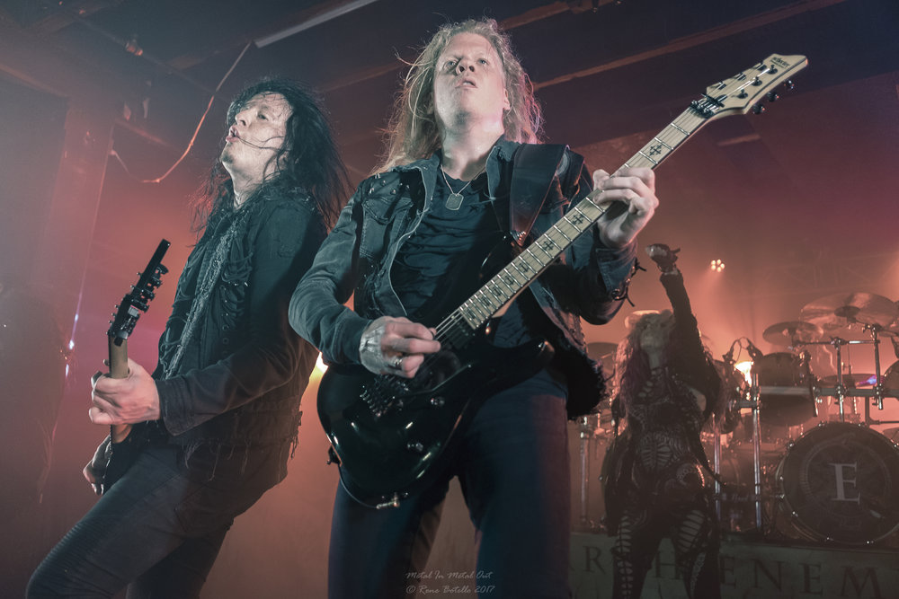 Arch Enemy Dec 5 2017-1-7.jpg
