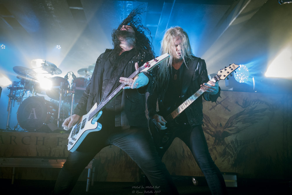 Arch Enemy Dec 5 2017-1-12.jpg
