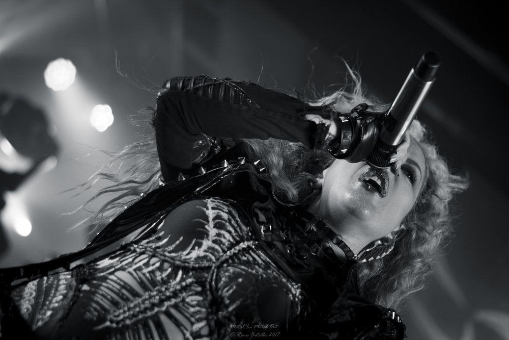 Arch Enemy Dec 5 2017-1-19.jpg