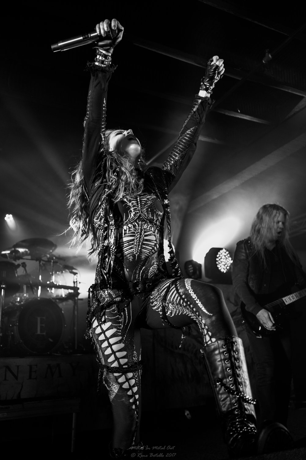 Arch Enemy Dec 5 2017-1-25.jpg