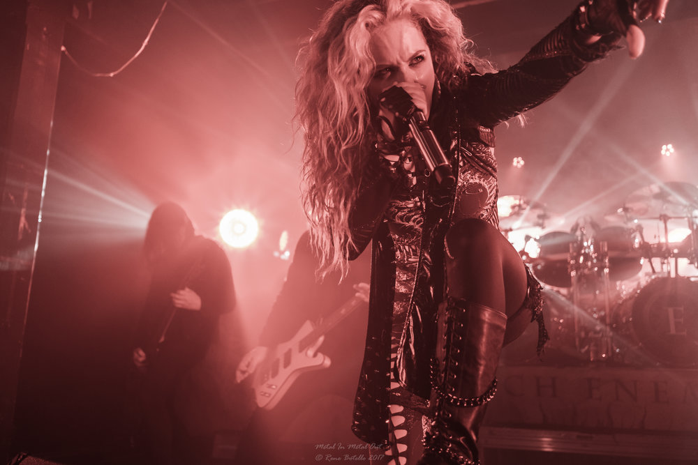 Arch Enemy Dec 5 2017-1-30.jpg