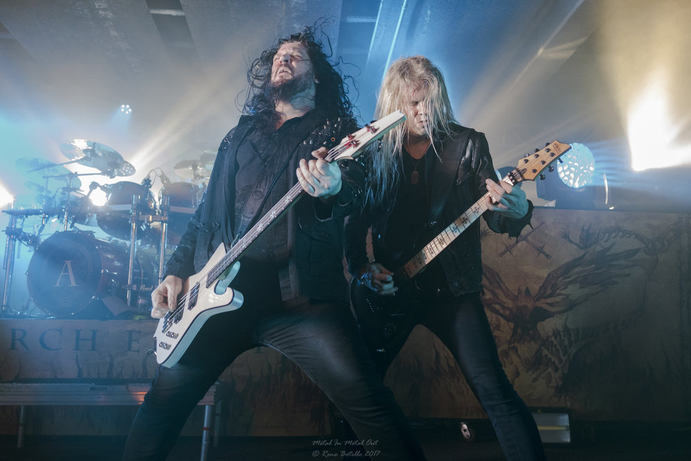 Arch Enemy Dec 5 2017-1-34.jpg