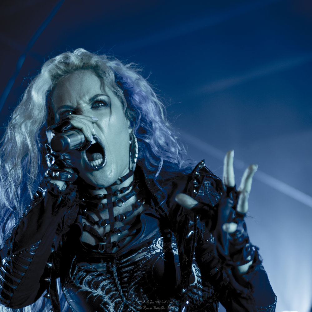 Arch Enemy Dec 5 2017-1-35.jpg