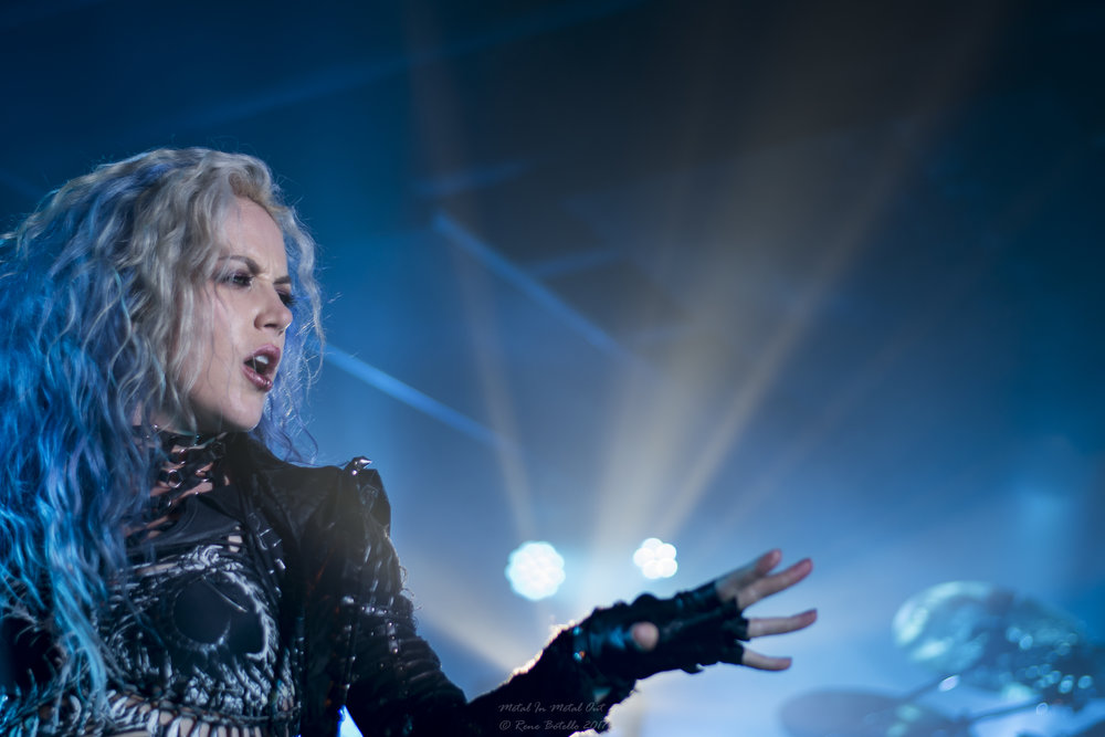Arch Enemy Dec 5 2017-1-36.jpg