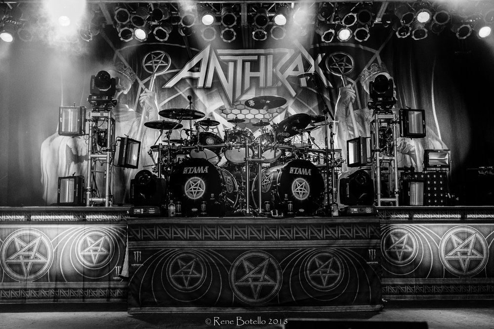 Anthrax Feb 8 2018-1.jpg