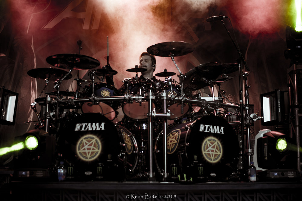 Anthrax Feb 8 2018-2.jpg
