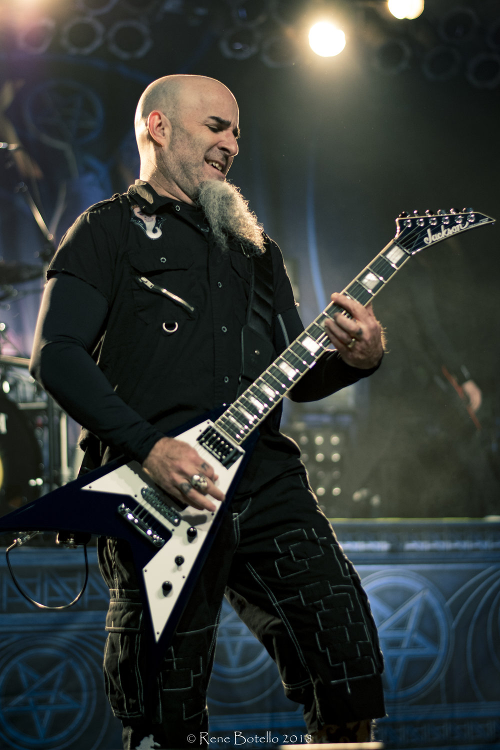 Anthrax Feb 8 2018-6.jpg