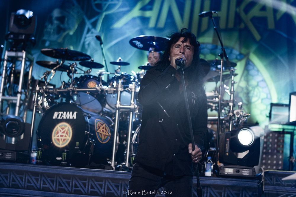 Anthrax Feb 8 2018-22.jpg
