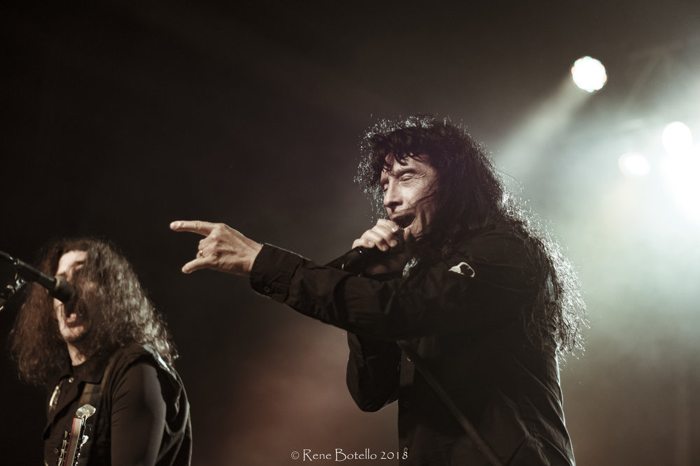 Anthrax Feb 8 2018-28.jpg