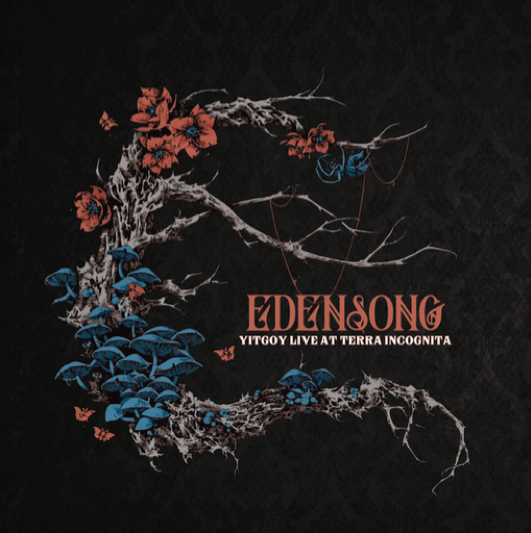 "New York progressive rockers  EDENSONG  are gearing up for a North American in April and their first European tour in October, which includes a performance at the esteemed Summers End Progressive Rock Festival in Wales.  The band just added some additional dates and have confirmed support acts for the upcoming shows. A complete list of dates can be found below.   US TOUR DATES     4/13 Boston, MA @ The Lilypad with Ben Levin (of Bent Knee) and the Ben Levin Group      4/14 Burlington, VT @ The Monkey House with Zeus Springstreen      4/15 Quebec City, QC @ Centre d'art la Chapelle with the Night Watch      4/16 Ottawa, ON @ Cafe Dekcuf with the Night Watch and Pantomime     4/17 Albany, NY @ The Savoy Taproom (Free Show)     4/19 New York, NY @ DROM with Stratospheerius and 2Birds Band     4/20 Nyack, NY @ Olive's with Stratospheerius and Thrilldriver    UK TOUR DATES    10/5 - Chepstow, UK (Summers End Festival)    10/9 - Southampton, UK (The Talking Heads)    10/10 - Leicester, UK (The Musician)   ""We're all so pumped for these shows!  This new lineup of the band has been a great excuse to re-imagine our set.  We're bringing back some old school EDENSONG  classics.  We're unveiling some brand new songs!  We're also putting a new spin on the YITGOY material that we've been focusing on these past few years.  The bands we're playing with are incredible and it's an honor to play with these guys:  Ben Levin, the Nightwatch, Stratospheerius and more!  These are gonna be great nights of music"", says frontman James Byron Schoen"
