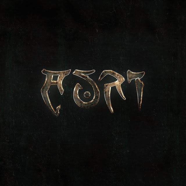 """Today,the band unveils the third album trailer,in which the trio speaks about the songwriting and the spirit they wanted to capture in  AURI 's songs. Watch the clip here: https://www.youtube.com/watch?v=RdOTJuytJCU    Tuomas Holopainen  comments: """"Some of the inspiration came from the [Patrick Rothfuss] books, but quite little in the end. I was thinking of these two - Johanna and Troy - and the world that we live in together, and just tried to capture the essence of what the three of us are - what we think of life, philosophy and music.""""    More on »Auri«:   """"Night 13"""" [OFFICIAL MUSIC VIDEO]: https://youtu.be/fYVmmWNskjs   """"Night 13"""" [BEHIND THE SCENES]: https://youtu.be/_Jm_LdNfxao   """"The Space Between"""" [OFFICIAL LYRIC VIDEO]: https://www.youtube.com/watch?v=IMGykxseAlc   """"Desert Flower"""" [OFFICIAL LYRICVIDEO]: https://youtu.be/9DIhoIZU0zg  Trailer #1: https://www.youtube.com/watch?v=jEeDAuL6fXg  Trailer #2: https://youtu.be/4IqcPosiGyM    »Auri« is available as digipak CD, 2LP gatefold Vinyl, limited Earbook and digital, here: http://nblast.de/AURIAuri   Tracklist   Auri  : 01. The Space Between 02. I Hope Your World Is Kind 03. Skeleton Tree 04. Desert Flower 05. Night 13 06. See 07. The Name Of The Wind 08. Aphrodite Rising 09. Savant 10. Underthing Solstice 11. Them Thar Chanterelles   AURI begun its life with three people, united through their shared need to hear a kind of music which can't be described by words alone. A magical kind of sound to be heard whilst falling down Alice's rabbit hole. The Finnish singer  Johanna Kurkela  lent her unique voice, while  Troy Donockley  and  Tuomas Holopainen (both  NIGHTWISH ) cast their spells with various other instruments. Using selected guest musicians and friends, their self-titled debut album finally took its ultimate form under the direction of sound engineer  Tim Oliver , all within the pastoral splendor of  'Real World'studios in Southern England.   AURI  consists of:  Johanna Kurkela : Voices & viola  Tuomas H"""