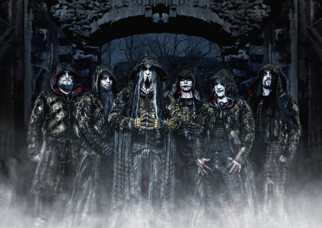 "With over 1.3 million Youtube-views on their first single  ""Interdimensional Summit,""  Norwegian devils  DIMMU BORGIR  have proven that they are back for good after over 7 years of silence. On May 4th, the symphonic black metal masters will deliver their new full-length album   Eonian   and today, they unveil their second single with a stunning music video.  The experimental, folkloristic  'Council of Wolves And Snakes'  is risking a look far beyond the horizon and proves that the band follows  'no formula, no absolute' , as  Silenoz  vows, and shows that the path sometimes guides them to places they would have never expected to end up when they started their journey.  Vocalist  Shagrath  states:  ""It's a song that sticks out from the rest of the album, it's  DIMMU BORGIR going into an experimental direction, but you can also find a lot of black metal inspiration in the middle section of the song. We are a band that has never been afraid of trying out new directions and artistically this is surely a very interesting and different track.""   Watch the music video of  ""Council Of Wolves And Snakes""  here:  youtu.be/5ws18_MZ-lw   The digital single is available for download and streaming via this link:  nblast.de/DBCouncilWolvesSnakes   In case you missed the music video for  ""Interdimensional Summit,""  watch it here:  youtu.be/P7vg7ir8jyc   Pre-order the album as digipak, 180g double vinyl, box set or digitally, here: nblast.de/DimmuBorgirEonian   So far,  DIMMU BORGIR  have announced the following festival shows for 2018 - an extensive world tour will be announced soon: 6/14-16/2018     CDN     Montebello, QC - Rockfest 6/23/2018  F  Clisson - Hellfest 7/06/2018  E  Barcelona - Rock Fest 6/2-4/2018   D  Wacken - Wacken Open Air 8/11/2018  B  Kortrijk - Alcatraz Metal Festival 8/16-18/2018  N  Horten - Midgardsblot Metalfestival 8/17-19/2018  USA  Las Vegas, NV - Psycho Las Vegas  9/18/2018  RUS  St. Petersburg - Kosmonavt 9/20/2018  RUS  Moscow - Glavclub  Being one of the successful extreme metal forges on the planet,  DIMMU BORGIR  have been dominating the symphonic black metal genre for 25 years. The songwriting core of  DIMMU BORGIR  furthermore consists of charismatic vocalist  Shagrath , as well as the string wizards  Silenoz  and  Galder , but other familiar faces also emerge from the darkness: Drummer  Daray  and keyboarder  Gerlioz  are still part of the team, and  Gaute Storaas  helped with the choral arrangements for the majestic voices of the  Schola Cantrum Choir . As the title   Eonian   indicates, the band's 10th full-length release is dealing with the illusion of time and marks a tribute to both the band's own past as well as the Norwegian black metal history."