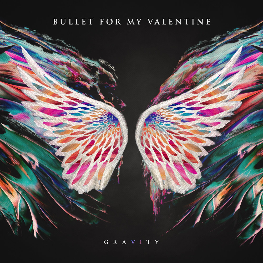 For More Info Visit:     https://www.facebook.com/BulletForMyValentine      https://twitter.com/bfmvofficial      http://bulletformyvalentine.com/      https://www.instagram.com/bfmvofficial/