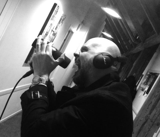 "Swedish visionary metallers  SOILWORK  have entered Nordic Sound Lab studios in Skara, Sweden, to begin recording their 11th album and follow-up to 2015's critically acclaimed   The Ride Majestic .   The album will be the first to feature the addition of  Bastian Thusgaard 's ( THE ARCANE ORDER ,  DAWN OF DEMISE ) drumming.  Thusgaard  replaced longtime drummer  Dirk Verbeuren  in 2016, who left the band to join  MEGADETH .    Thusgaard  comments:  ""I'm so proud of my achievements on this album. I was given a great amount of freedom both in writing and recording drum parts for it. Obviously, I wanted to honor the ""drum-vibe"" that has developed in the band through time. At the same time, I'm very aware of the fact that I'm a different drummer than my predecessors. Something I really wanted to showcase by adding my own vibe to the band's sound"".    Björn ""Speed"" Strid  continues:  ""On this new album we have gone back to classic heavy metal basics but with a twist of our own legacy of sound, with soaring melancholic melodies at a sometimes furious tempo and great diversity. People will recognize the vibe that we've had on the latest 2 albums, but we feel that we've taken our sound even further, with more energy, darker elements but yet uplifting structure.""   The band is joined in Skara by engineer and producer  Thomas ""Plec"" Johansson  (The Panic Room). The new album is scheduled to be released in fall via  Nuclear Blast Records .   Stay tuned for more!!!"