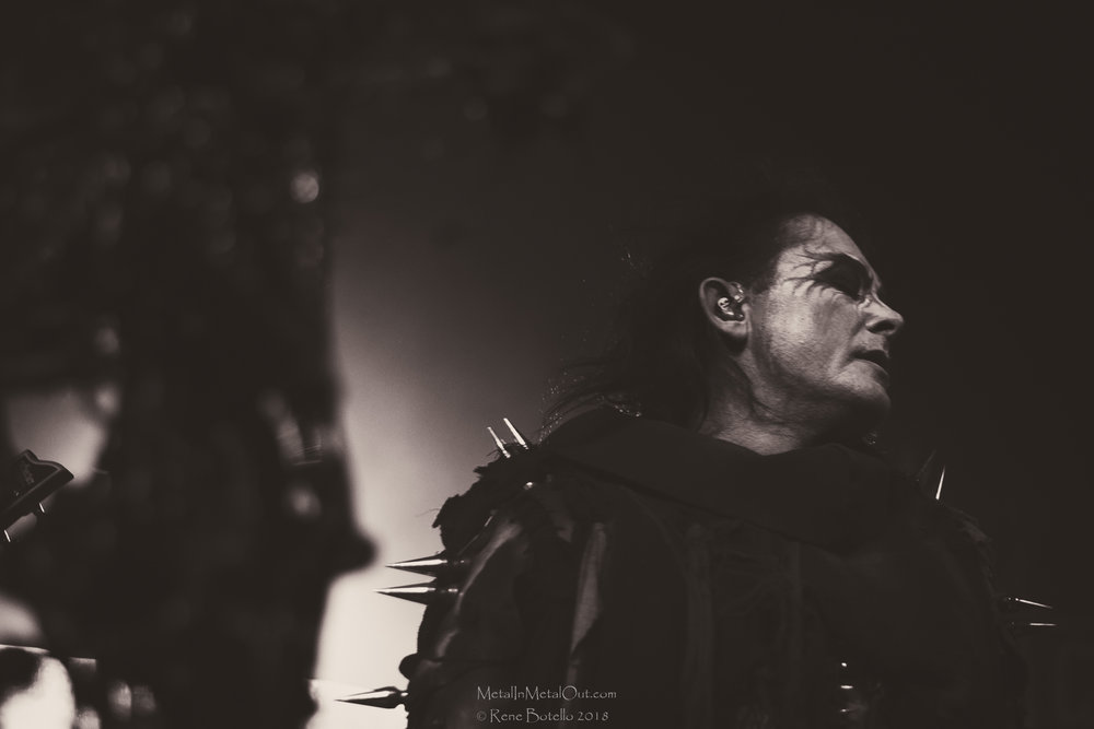 Cradle of Filth March 31 2018-4-3.jpg