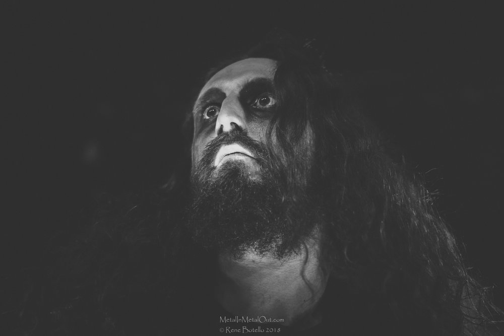 Cradle of Filth March 31 2018-15.jpg