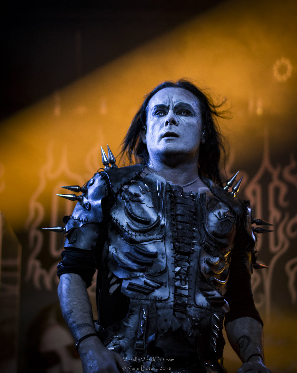 Cradle of Filth March 31 2018-19.jpg
