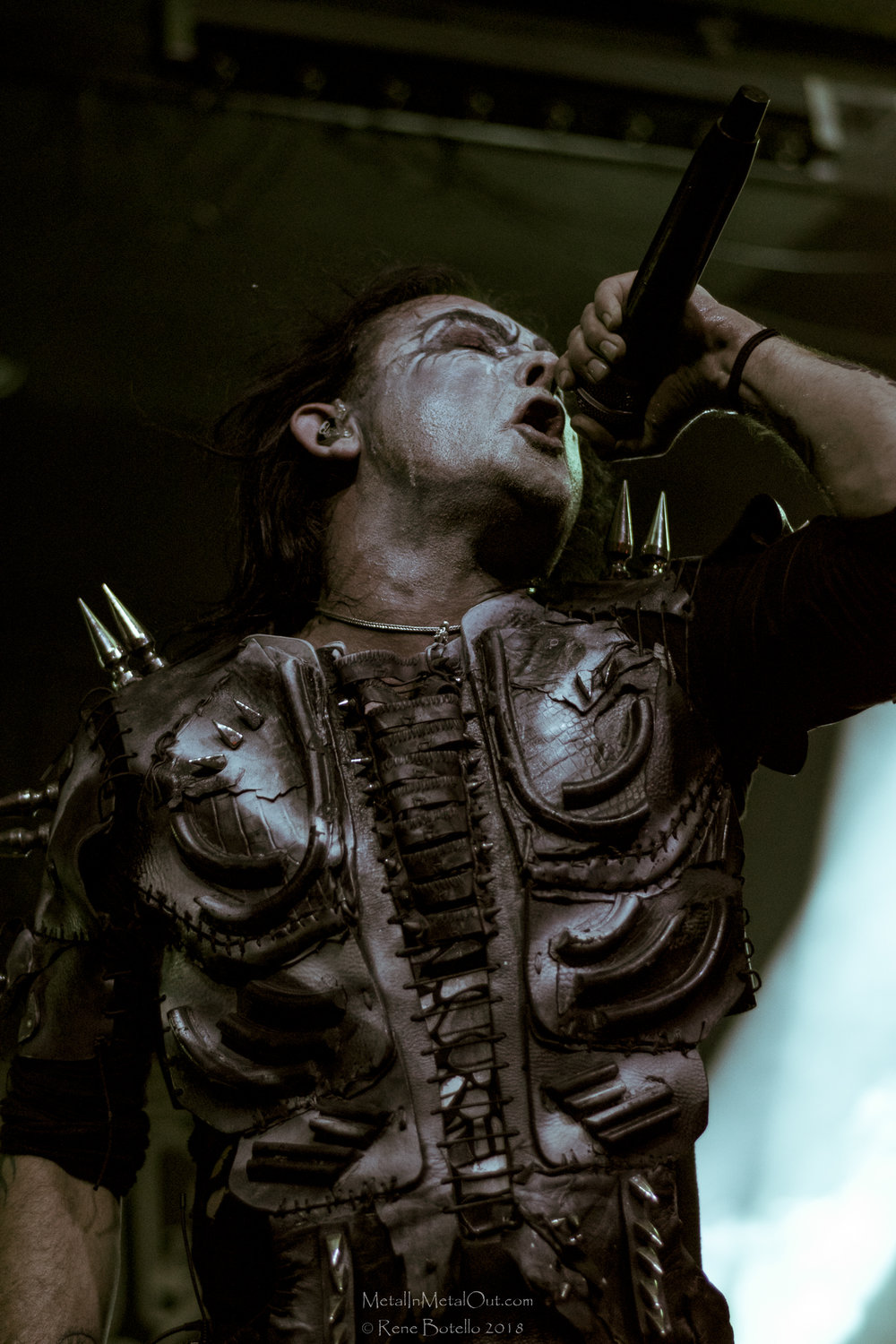 Cradle of Filth March 31 2018-24.jpg