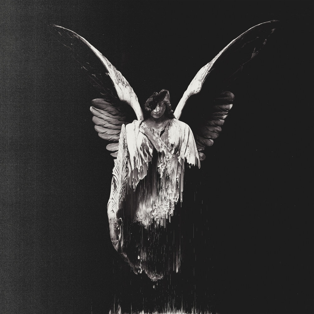 "April 16, 2018, Tampa, Fla. –Underøath's eagerly-awaited return album,  Erase Me , debuted at #4 on the Billboard Top Album Sales chart.  ""When we decided to make a new album, we didn't know what it would sound like, what the response would be or exactly who'd be interested. Finding out we have the #4 album in the country is just insanity,"" said the band in a joint statement. ""The response has been more than we could have hoped for and we're still processing it all. In the streaming age we're in, when money is spent on an album, we know it's a conscious effort to support and we don't take that for granted. Incredibly grateful today. Enjoy  Erase Me . Dig in. Play it loud. 2018 is just getting started.""  ""We challenged our creative boundaries in the roll out of this incredible album, to create a campaign as defining and defiant as the music,"" explained Jenny Reader, Vice President of Marketing and Project Management for Fearless Records. ""We are so proud to be a part of this new era for a seminal band, with the ability to now reach new audiences, redefining what the genre of rock is capable of. This is just the beginning."" Reader and Underøath manager Randy Nichols spearheaded the viral marketing campaign behind  Erase Me , which included hand-scrawled CDs with the words ""Erase Me"" arriving at fan's homes prior to the album announcement, a cleverly disguised website countdown clock and mysterious billboards popping up nationwide.  What started with news of the band's  Rebirth Tour  in 2016, and the return of Underøath's classic line-up of Grant Brandell (bass), Spencer Chamberlain (vocals), Chris Dudley (keyboards), Aaron Gillespie (drums/vocals), Tim McTague (guitar) and James Smith (guitar) culminated with the April 6 release of  Erase Me . The 11-song collection has been described as ""crushing"" ( Revolver ), ""massive"" ( Alternative Press , from their current cover story) and ""epic"" ( Kerrang ), with  Metal Injection  saying ""This is truly the return of Underøath. The sheer and raw force of energetic emotion that was present on great albums such as  Define the Great Line … is back in spades.""  ""When we agreed to play shows again,"" explained Chamberlain in a recent  Revolver  interview. ""I kind of knew something was going to happen. It's unrealistic that we are going to think that we are going to get in a room and practice all these songs and not start riffing. We just rehearsed for what we needed to do and pretended like we weren't going to make a record and tried not to put that pressure on anyone in the band. But I think me and Aaron eventually knew that we needed to make some music.""  In the weeks leading up to the album's release, the Florida-based band released a pair of videos for the songs ""On My Teeth"" ( https://youtu.be/WlDVOIO1rIA ) and ""Rapture"" ( https://youtu.be/kq1a_oMPswM ) as well as offering fans a look behind-the-scenes of the making of  Erase Me  with a series of Facebook-hosted videos dubbed "" Erase Me // A Work In Progress ,"" ( facebook.com/underoath ). The week of release saw the band host a sold-out Los Angeles screening of the documentary ""Get Over It (The Making of Erase Me),"" offer an unrestrained performance at Emo Nite LA and capping the frenzied week off by playing a surprise show at Chicago's 400-capacity Subterranean on release day.   Erase Me  was recorded during the summer of 2017, the album was produced by Matt Squire (Panic! At The Disco, 3OH!3), with Ken Andrews mixing (Failure, Jimmy Eat World).  Erase Me  is available now at retailers, digital service providers ( Found.ee/  eraseme ).     Underøath launch the  Nø Fix Tour  on Friday. Tickets for the band's North American headlining dates include a download of  Erase Me , with tickets and VIP packages available via Underoath777.com      Nø Fix Tour  dates:  April 20 Las Vegas, NV Las Rageous  April 27 Jacksonville, FL Welcome to Rockville  April 28 Sunrise, FL Fort Rock  April 30 Birmingham, AL Iron City  May 1 Athens, GA Georgia Theatre  May 3 Knoxville, TN Mill and Mine  May 4 Charlotte, NC Carolina Rebellion  May 5 Lynchburg, VA Phase 2  May 6 Bethlehem, PA The Sands  May 8 Baltimore, MD Rams Head Live  May 9 Wallingford, CT The Dome at Oakdale  May 11 Providence, RI Fete Ballroom  May 12 Niagara Falls, NY Rapids  May 14 Des Moines, IA Wooly's  May 15 Sauget, IL Pop's  May 16 Ft. Wayne, IN Piere's  May 18 Columbus, OH Rock on the Range  May 19 Lexington, KY Manchester Music Hall  May 20 Springfield, MO Gillioz  May 22 Corpus Christi, TX Concrete Street Amphitheatre  May 23 Houston, TX White Oak Music Hall  May 24 Dallas, TX Bomb Factory  May 25 Little Rock, AR Metroplex  May 26 Pryor, OK Rocklahoma  June 2 Kansas City, MO RockFesst  June 15 Paris, France Download Festival Paris  June 16 Amsterdam, Netherlands Melkweg  June 18 Wiesbaden, Germany Schlachthof  June 19 Bologna, Italy Zona Roveri Club  June 20 Milan, Italy Magazzini Generali  June 21 Dessel, Belgium Festivalpark Stenehi  June 22 Neuhausen Ob Eck, Germany Southside Festival  June 22 Scheessel, Germany Hurricane Festival  June 23 Dessel Belgium Graspop Metal Meeting  June 27 Budapest, Hungary Dürer Kert  June 28 Prague, Czech Republic Aerodrome Festival  June 29 Madrid, Spain Download Festival Madrid  June 30 Ysselsteyn, Netherlands Jera on Air  July 12 Cadott, WI Rock Fest  July 13 Oshkosh, WI Rock USA  July 16 Burgettstown, PA Vans Warped Tour  July 17 Toronto, ON Vans Warped Tour  July 18 Cuyahoga Falls, OH Vans Warped Tour  July 28 Montreal, QC Heavy Montreal  July 29 Bangor, ME Impact Music Festival  August 24 Reading, UK Reading Festival  August 25 Leeds, UK Leeds Festival  *Dance Gavin Dance, Veil of Maya and Limbs open on the North American headlining dates.  # # #   www.underoath777.com    www.facebook.com/underoath    www.twitter.com/underoathband    www.instagram.com/underoathband"