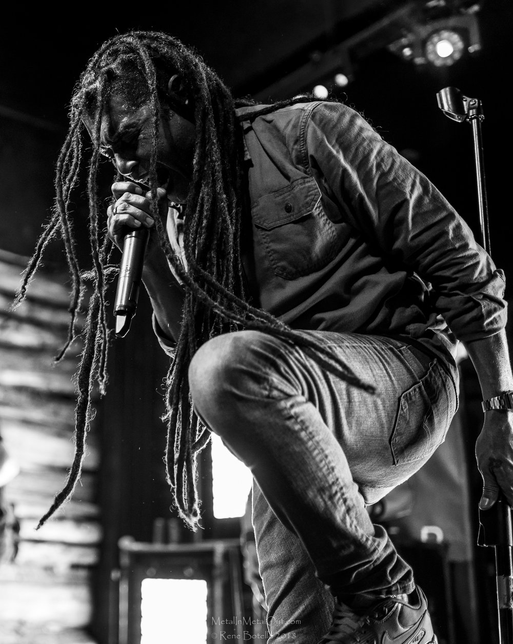 Nonpoint May 29 2018-10.jpg