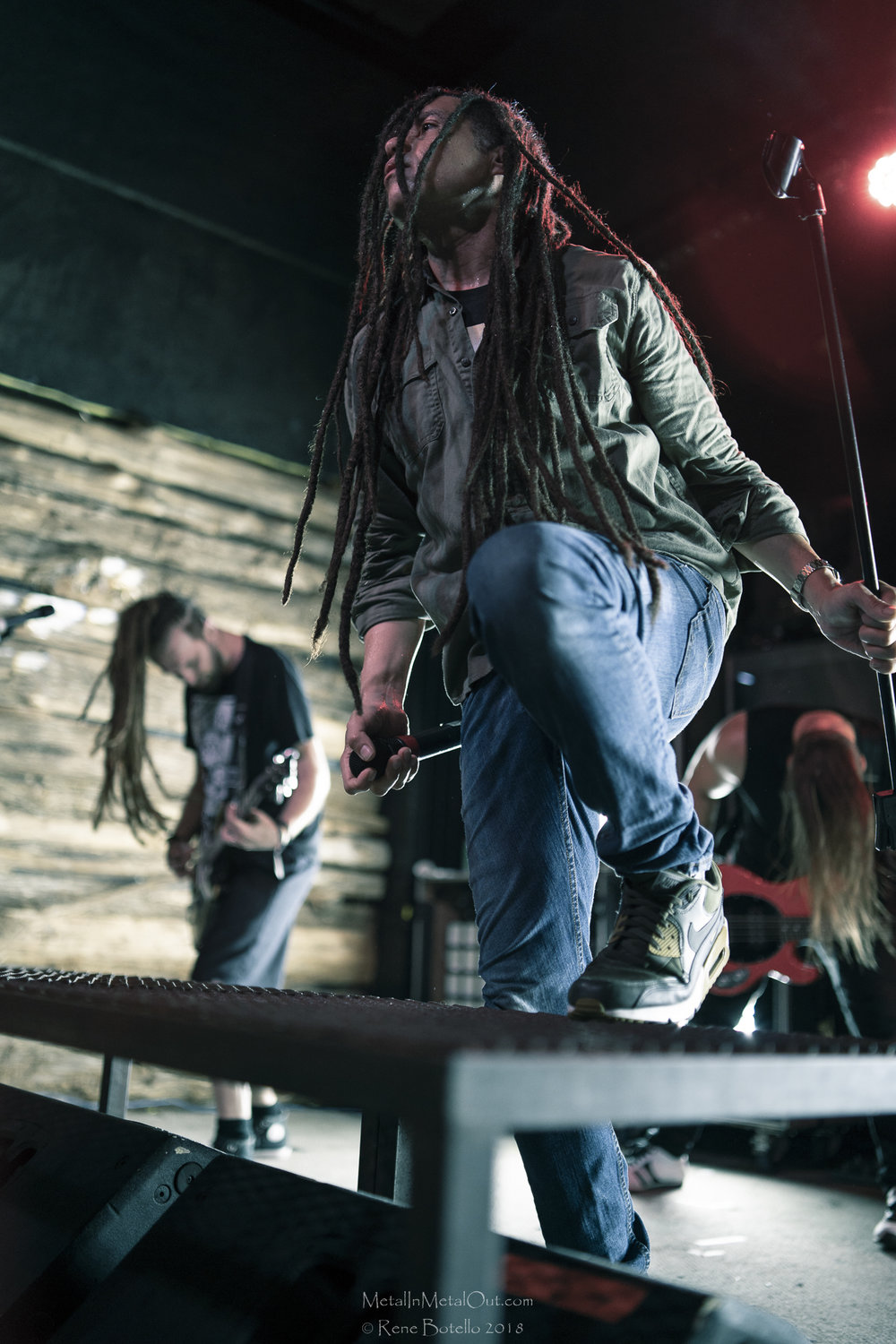 Nonpoint May 29 2018-17.jpg