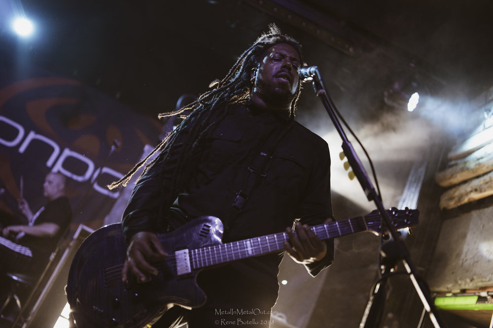 Nonpoint May 29 2018-25.jpg