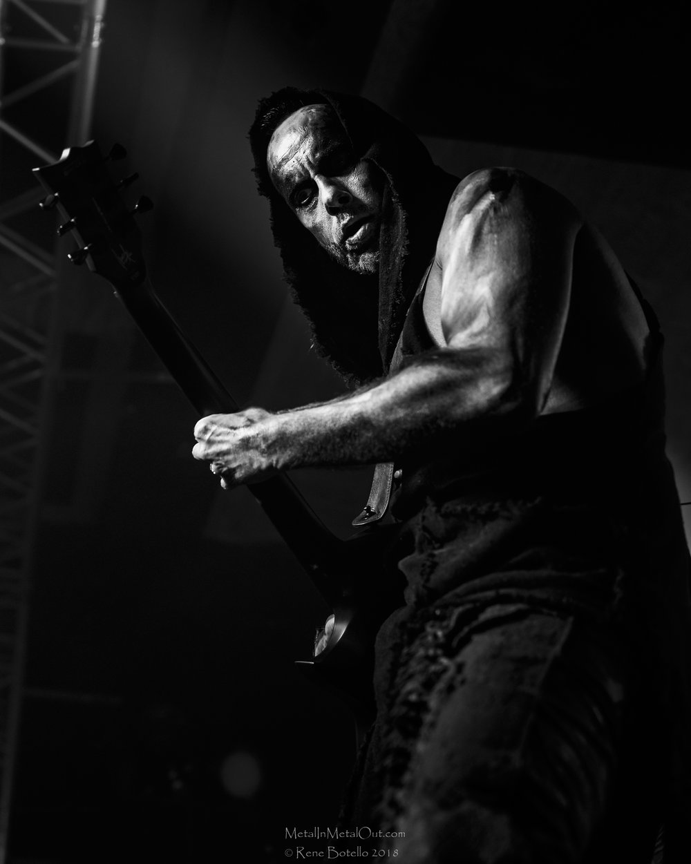Behemoth June 18 2018-3.jpg