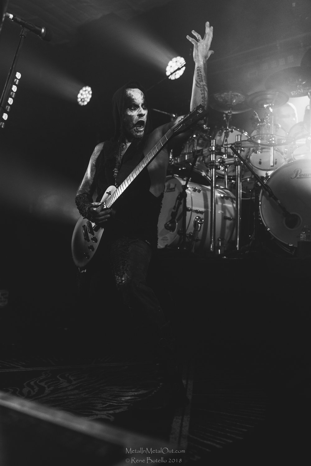 Behemoth June 18 2018-5.jpg