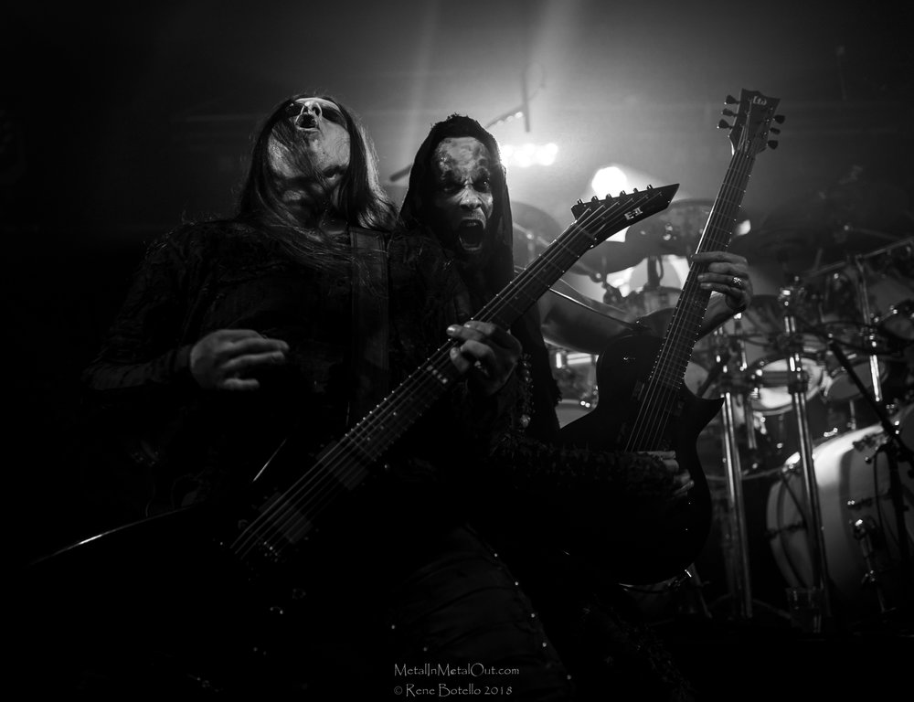 Behemoth June 18 2018-11.jpg