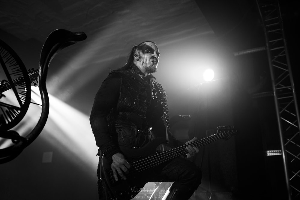 Behemoth June 18 2018-13.jpg