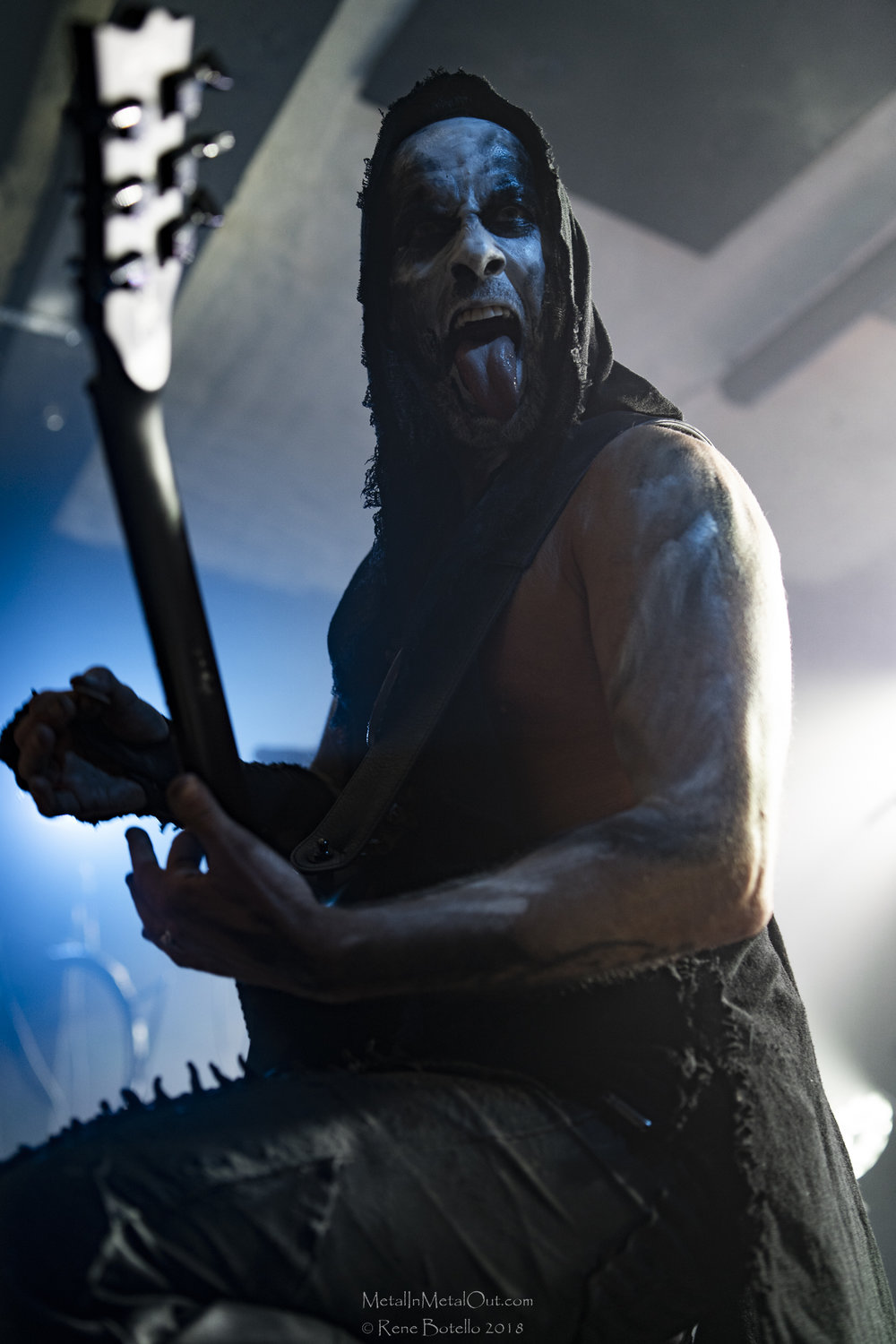 Behemoth June 18 2018-18.jpg