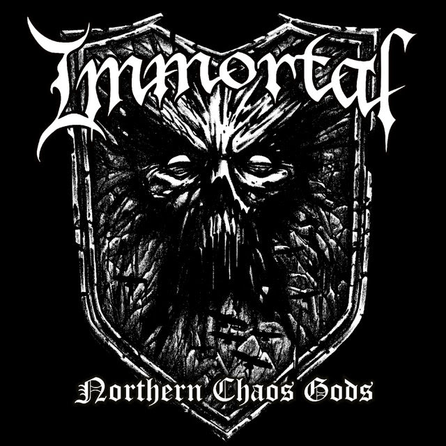 Pre-order your copy of   Northern Chaos Gods  here: http://nblast.de/ImmortalNCG