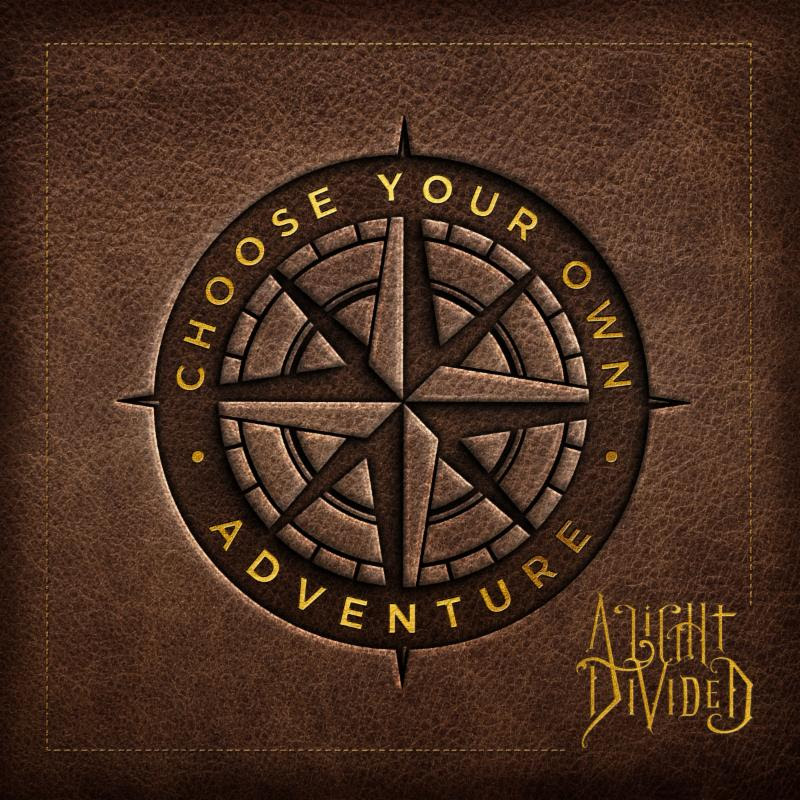 "Fast-rising pop-metal group  A LIGHT DIVIDED  will release their upcoming full-length album,   Choose Your Own Adventure  , on October 5, 2018. Chock full of catchy, memorable anthems that poise  A LIGHT DIVIDED  to be the next big pop/metal crossover,   Choose Your Own Adventure   is an essential listen.   Choose Your Own Adventure   is available for pre-order now in  physical  and  digital  formats.  Today,  A LIGHT DIVIDED  drummer Adam Smith is pleased to reveal his playthrough of the lead single, ""Fear of Heights"". The playthrough video can be viewed via  Gear Gods  here:  http://geargods.net/premiere/a-light-divided-fear-of-heights-exclusive-playthrough/   Smith says,  ""My first rule is to not over-do it. My thinking was, what can be done to really drive the song without being over-done. That's how we landed on the verses, which is a really solid rhythm but with several different fills to help keep it moving but interesting. I've tried to do more with switching hands and using rudiments more throughout songs, which is something I haven't done a lot before. I know it's sort of weird, but some of the stuff we did on this song, and really the whole record, is way outside of my safe zone but still very much my style and personality.       Production-wise, we spent a lot of time going back and really making sure everything percussion related existed for the betterment of the song as a whole. We stripped stuff out but also found ways to add cool features in other parts. Really, that's our main focus - make the best song possible. So, don't get married to what you're playing in the beginning too much because it might not ultimately make the cut if it doesn't serve that purpose.""   While online, get a personal look inside   Choose Your Own Adventure   via a track-by-track video detailing (and including short snippets of) the album's first four standout tracks: ""Make Your Luck"", ""Fear of Heights"", ""Remedy"", and ""Another Bar Fight in Brooklyn"":  https://youtu.be/oOaNHB_TFRI  More videos will be released soon detailing the remaining tracks.  The electrifying music video for ""Fear of Heights"", directed and filmed by Justin Reich of Antimatter Studios, is also available for viewing now. The video was originally premiered by  Alternative Press  and can be viewed via the  AltPress Facebook page or via YouTube here:  https://youtu.be/EecXbDvoxO0   Infectious pop hooks, exhilarating vocals, hair-raising riffs, and unforgettable melodies are only a fraction of what listeners should expect to hear on   Choose Your Own Adventure  . On the album,  A LIGHT DIVIDED  explores personal, relevant topics - ranging from relationships to mental health - inspired by their own lives and losses. At the age that important decisions they make now could impact the development of the rest of their lives, all five members of  A LIGHT DIVIDED  put their own experiences to paper on   Choose Your Own Adventure  , creating a relatable experience for listeners.      A LIGHT DIVIDED  features the powerhouse pipes of frontwoman Jaycee Clark, plus instrumentation from drummer Adam Smith, bassist Mike Underwood and guitarists Doug Weichbrodt and Colt Crevar.   Choose Your Own Adventure   was produced by Kile Odell ( Motionless In White, Cane Hill ) and Joshua Landry ( Letters From The Fire, Motionless In White ).  As proven by their work ethic and determination to succeed coupled with their high-intensity live show,  A LIGHT DIVIDED  have amassed a growing underground army of dedicated fans. Their unique blend of rock and metal with pop sensibility has landed them opportunities to perform on the Vans Warped Tour and with national acts such as  In This Moment ,  Red Jumpsuit Apparatus  and  Crowbar .      New Noise Magazine  called the band's last album,  Mirrors ,  ""...one of the most dynamic, diverse and important genre-blended alternative rock albums of the year,""  but  A LIGHT DIVIDED  take the potency to a whole new level on   Choose Your Own Adventure  .    Choose Your Own Adventure    track listing:   1. Make Your Luck  2. Fear of Heights  3. Remedy  4. Another Bar Fight In Brooklyn  5. Life Lessons  6 The War We Watched  7. Scars of You  8. Finding Center  9. Sink Into Nothing  10. Plastic Crowns  11. Counting To Sober  12. Armor and War Paint  Catch  A LIGHT DIVIDED  in a city near you! See below for current performance dates:  9/2 - Concord, VA @ Devault Vineyards - Blue Ridge Rock Festival  10/5 - Greensboro, NC @ The Blind Tiger   A LIGHT DIVIDED online:    www.alightdivided.com    www.facebook.com/alightdivided    www.instagram.com/alightdivided"