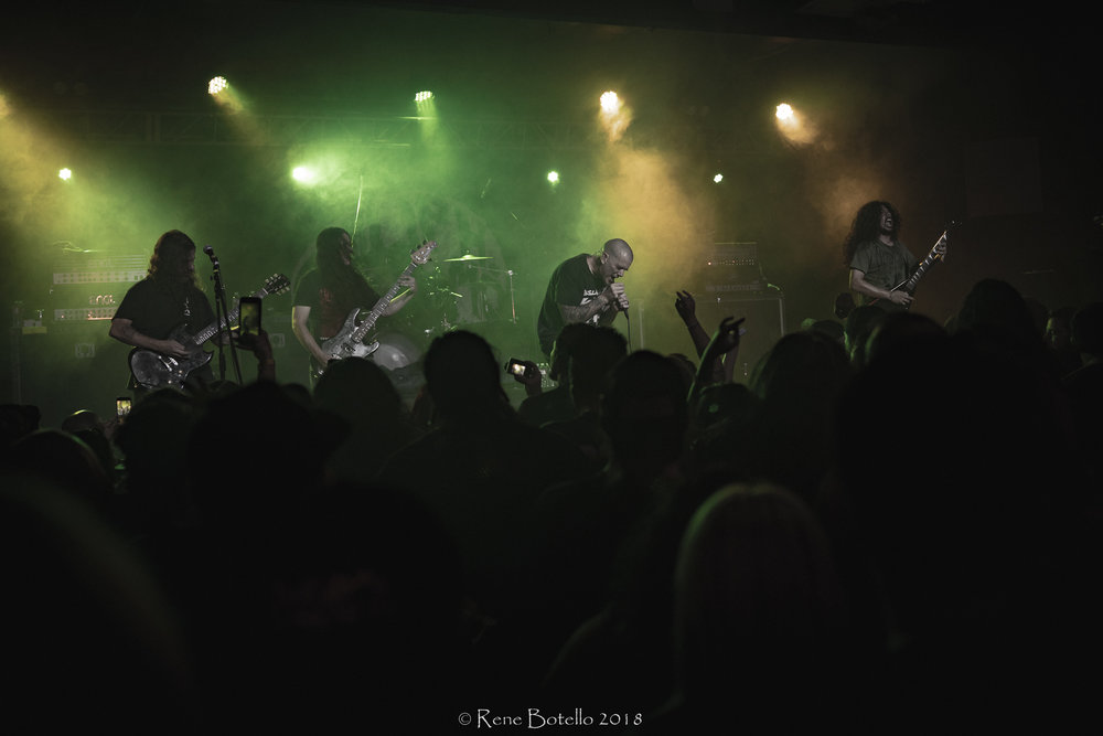 Philip H Anselmo & The Illegals Sep 7 2018-6.jpg