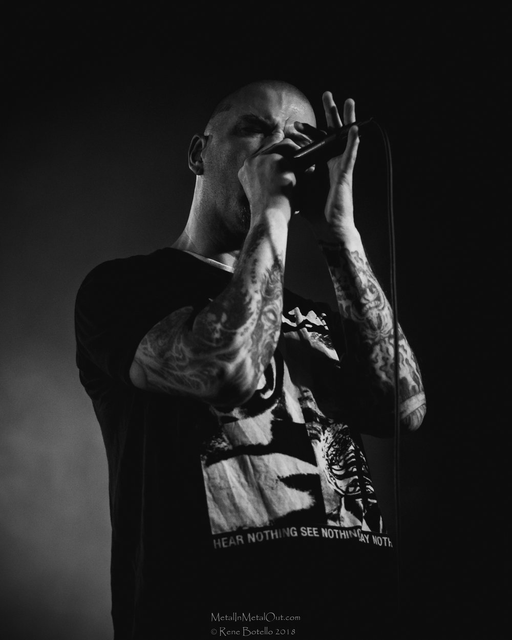 Philip H Anselmo & The Illegals Sep 7 2018-7-2.jpg