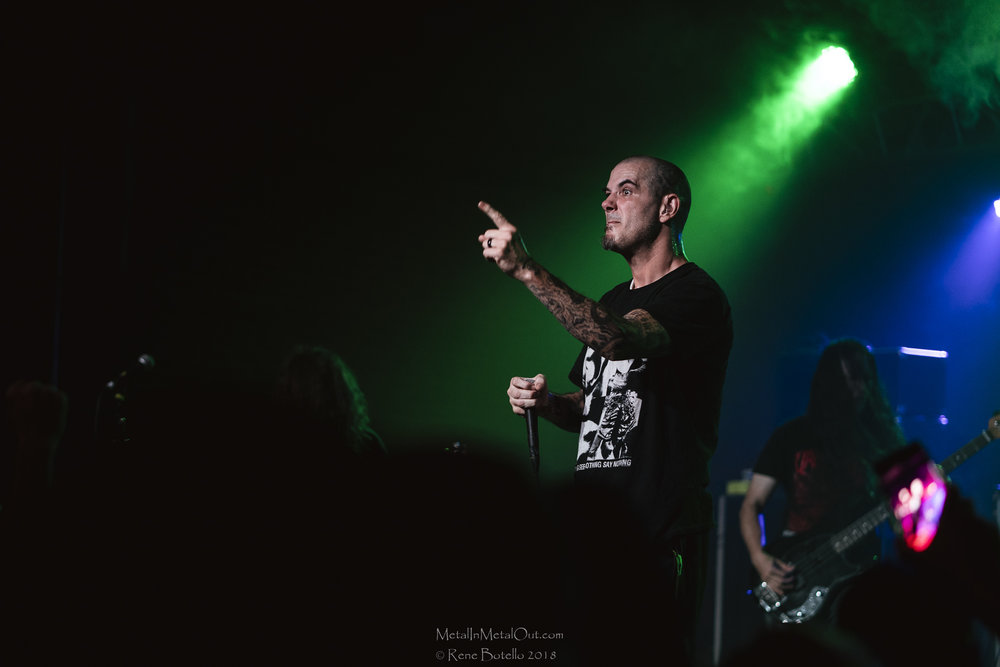 Philip H Anselmo & The Illegals Sep 7 2018-8a.jpg