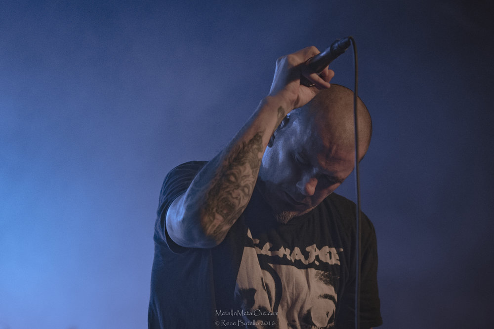 Philip H Anselmo & The Illegals Sep 7 2018-8-2.jpg