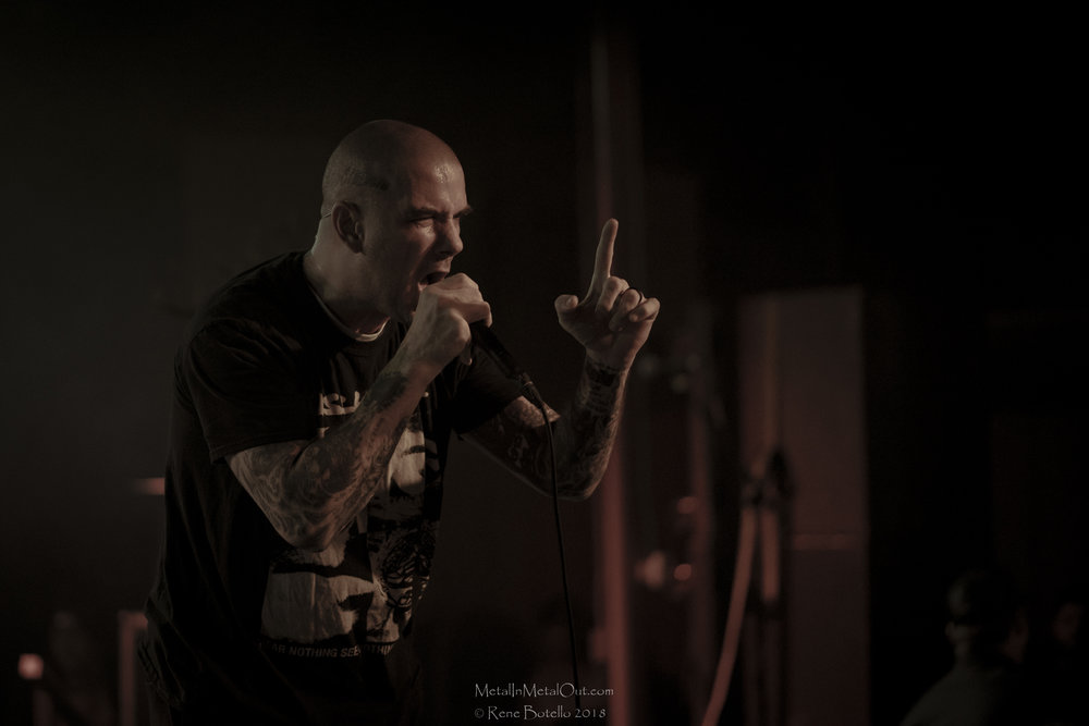 Philip H Anselmo & The Illegals Sep 7 2018-11-2.jpg