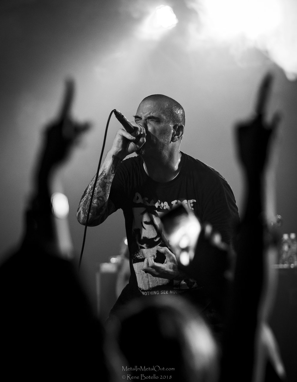 Philip H Anselmo & The Illegals Sep 7 2018-9.jpg