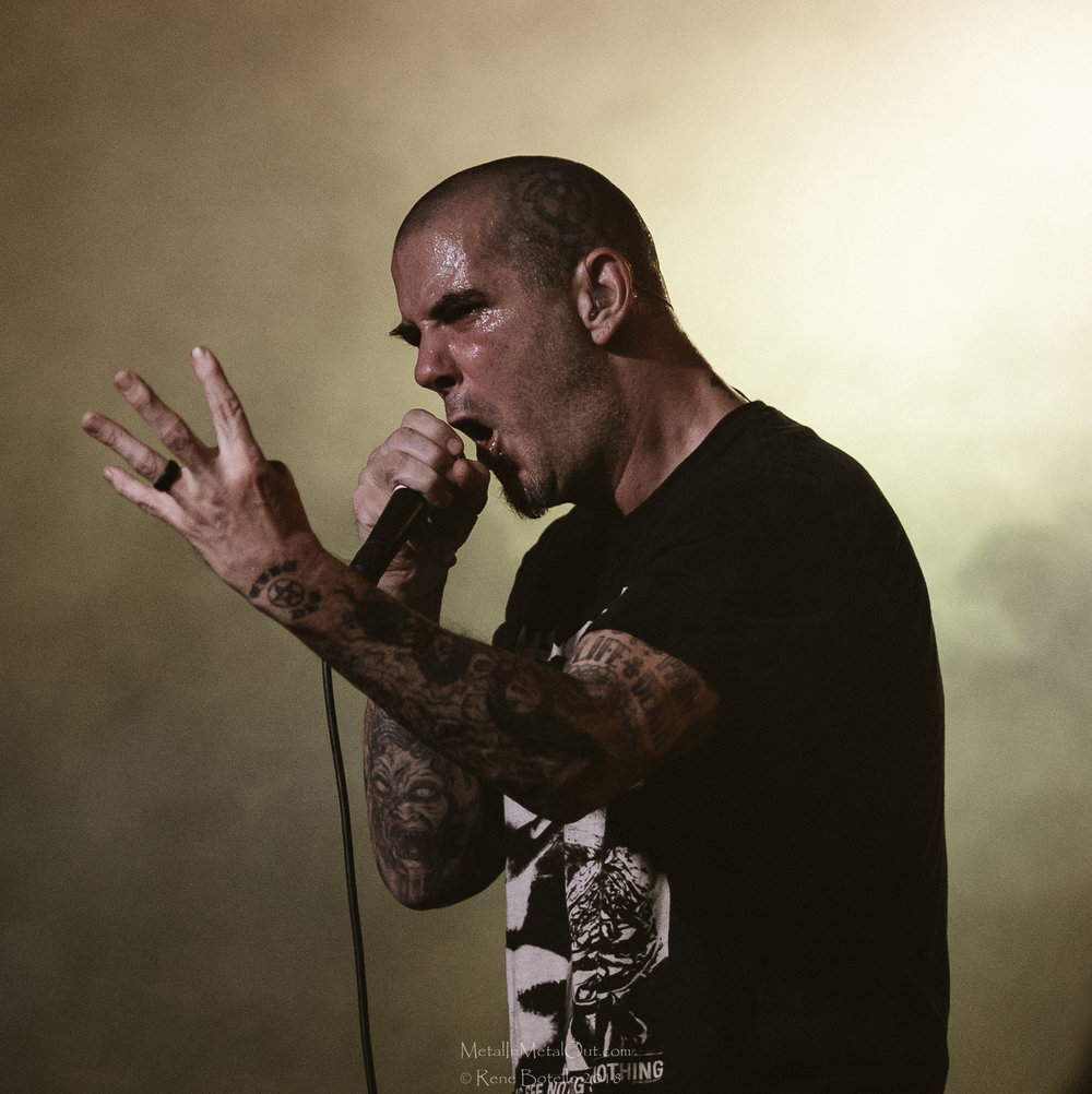 Philip H Anselmo & The Illegals Sep 7 2018-13.jpg