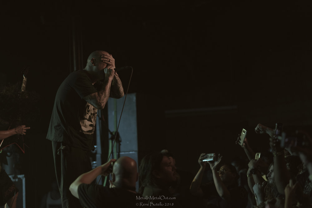 Philip H Anselmo & The Illegals Sep 7 2018-18.jpg