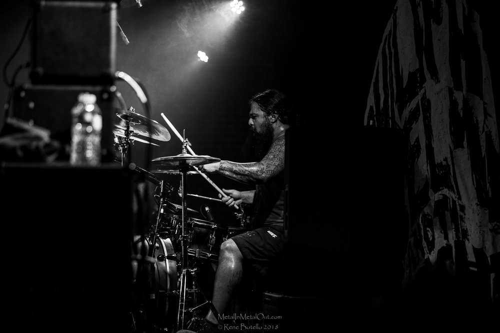 Philip H Anselmo & The Illegals Sep 7 2018-24.jpg