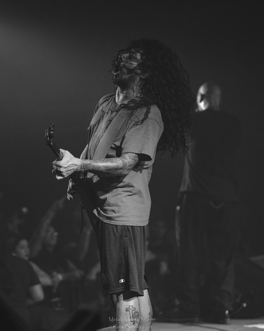 Philip H Anselmo & The Illegals Sep 7 2018-27.jpg
