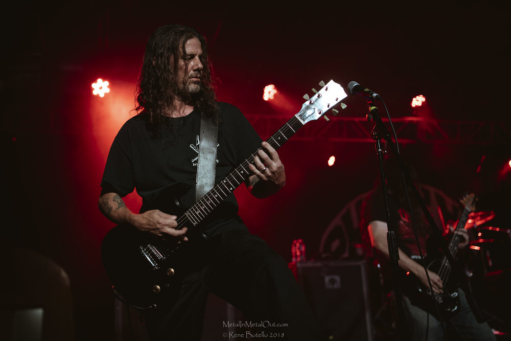 Philip H Anselmo & The Illegals Sep 7 2018-1.jpg