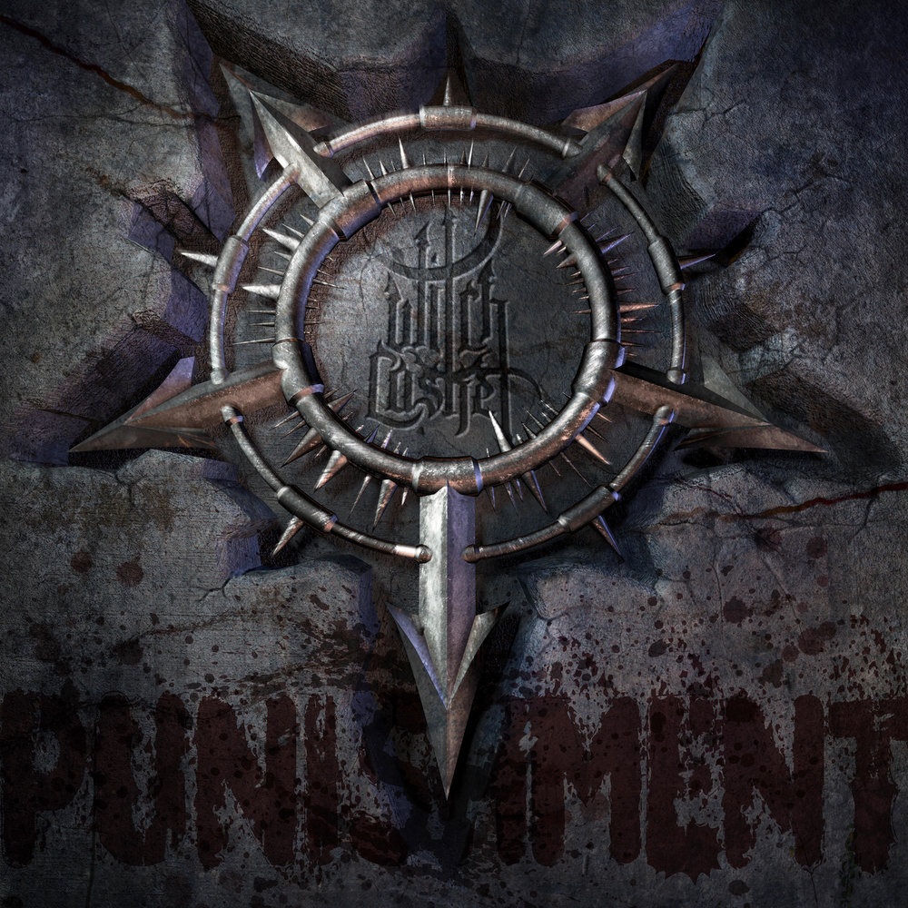 """Southern California Blackened Death Metal outfit Witch Casket have announced the release of their second album entitled """" Punishment """" as a follow up to the band's first album """" Hatred Index """" which was released earlier this year.The album, which will be an EP, was produced, engineered and mixed by the band's guitarist, Colin """"Nylock"""" Cameron, and mastered by Maor Appelbaum of Maor Appelbaum Mastering. Performing on the album is guitarist Nylock, handling guitar, bass, drums, Piano Keyboards, and Orchestral Arrangements.Vocals were performed by Drogoth, with additional guitar by Neal Tiemann.  The band also plans to release a music video for the title track to accompany the EP.The album has a release date of October 15th, with the music video preceding the album by one week with a release date of October 8th.    Pre-order """" Punishment """" HERE .  """" Punishment """" will be the fourth video released by the band, following the release of a lyric video for the song """" That Damn Devil """", as well as music videos for the tracks """" Hatred Index """" and """" The True Knot """", all of which are available on the band's YouTube Channel .   Witch Casket was formed by ex-members of Symphonic Black Metal band Sothis from Los Angeles, and guitarist Neal Tiemann. After over a decade of creating Symphonic Black Metal, these musicians were looking to write more melodic death metal style songs, while still keeping the dark symphonic aspects from the previous band's style.  For more information and updates from the band, visit the band's Facebook page at:   https://www.facebook.com/witchcasket/"""